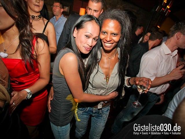 https://www.gaesteliste030.de/Partyfoto #17 Adagio Berlin vom 13.07.2012