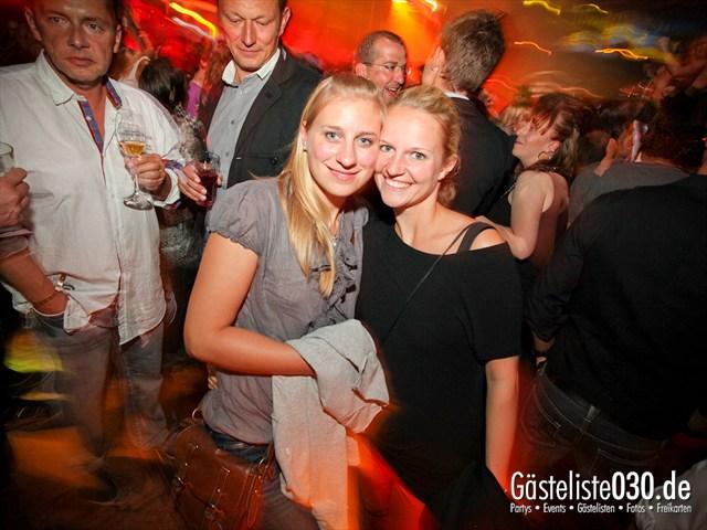 https://www.gaesteliste030.de/Partyfoto #54 Adagio Berlin vom 13.07.2012