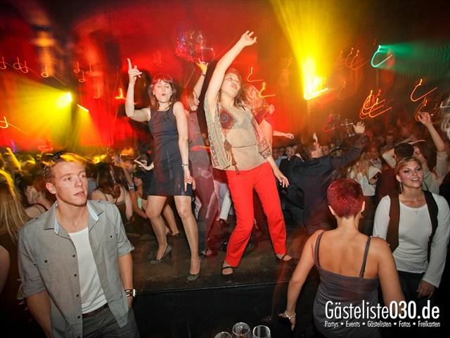 https://www.gaesteliste030.de/Partyfoto #10 Adagio Berlin vom 13.07.2012