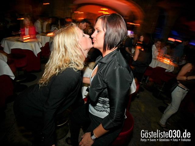https://www.gaesteliste030.de/Partyfoto #19 Adagio Berlin vom 13.07.2012