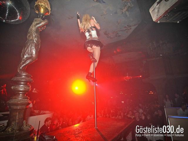 https://www.gaesteliste030.de/Partyfoto #53 Adagio Berlin vom 13.07.2012