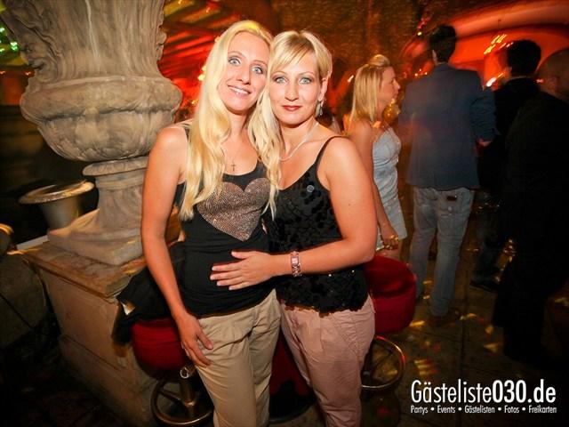 https://www.gaesteliste030.de/Partyfoto #4 Adagio Berlin vom 13.07.2012