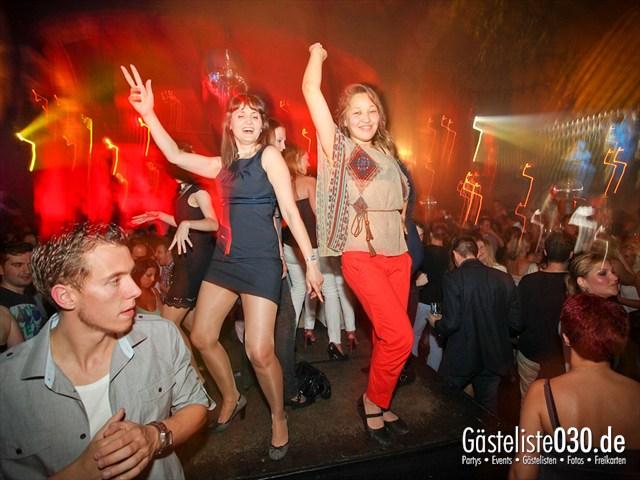 https://www.gaesteliste030.de/Partyfoto #58 Adagio Berlin vom 13.07.2012
