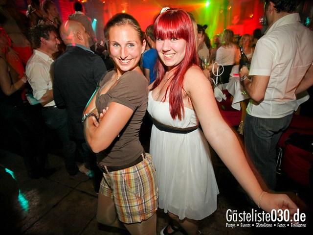 https://www.gaesteliste030.de/Partyfoto #6 Adagio Berlin vom 13.07.2012