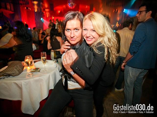 https://www.gaesteliste030.de/Partyfoto #20 Adagio Berlin vom 13.07.2012