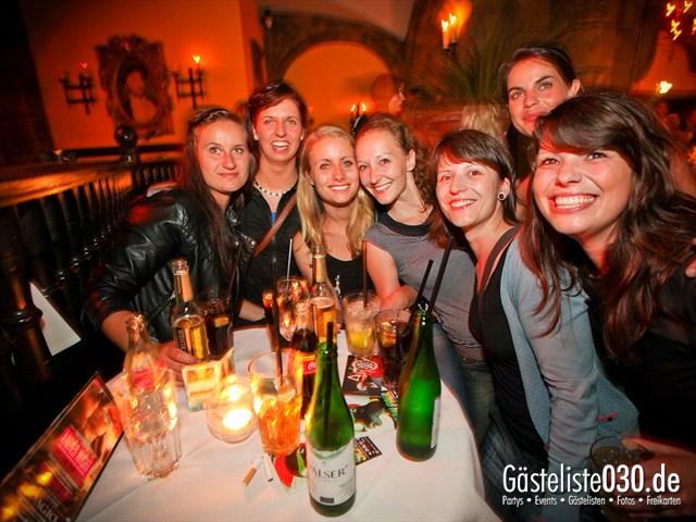 https://www.gaesteliste030.de/Partyfoto #49 Adagio Berlin vom 13.07.2012