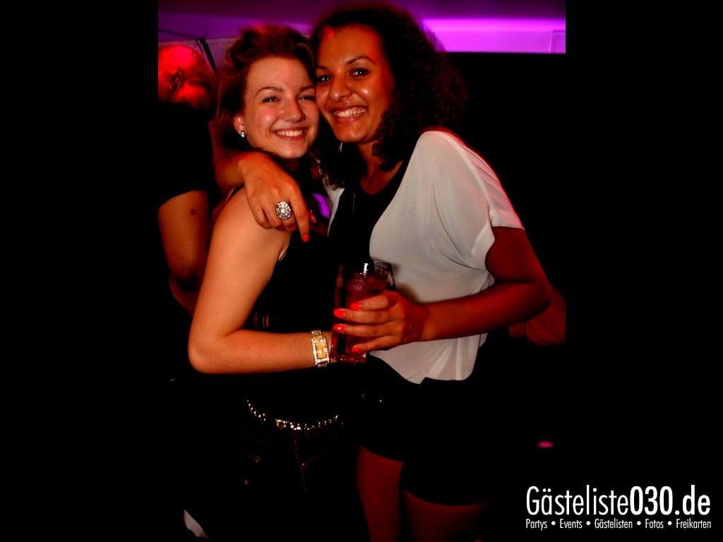 Partyfoto #49 Maxxim 07.11.2012 Queens Night