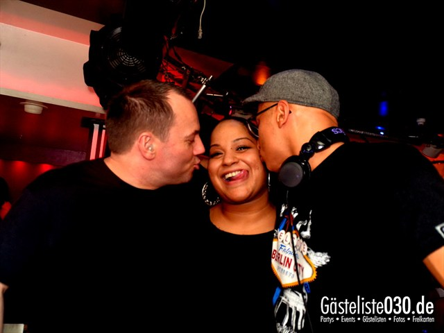 https://www.gaesteliste030.de/Partyfoto #8 Maxxim Berlin vom 07.11.2012