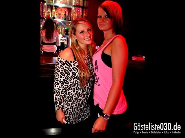 https://www.gaesteliste030.de/Partyfoto #19 Maxxim Berlin vom 07.11.2012