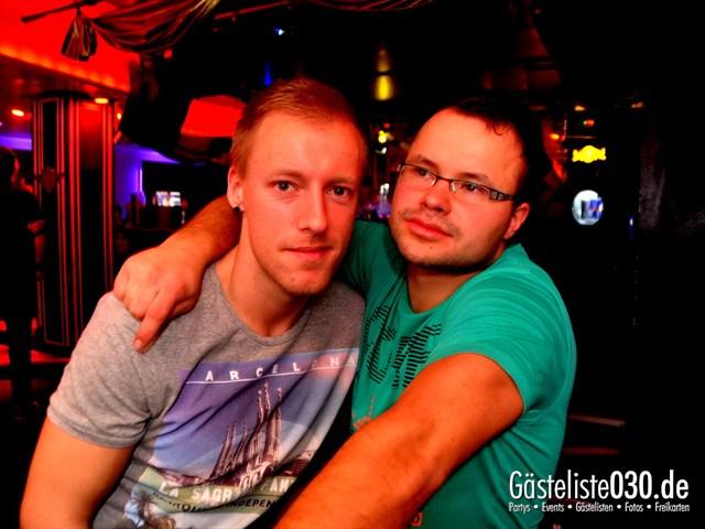 https://www.gaesteliste030.de/Partyfoto #17 Maxxim Berlin vom 07.11.2012