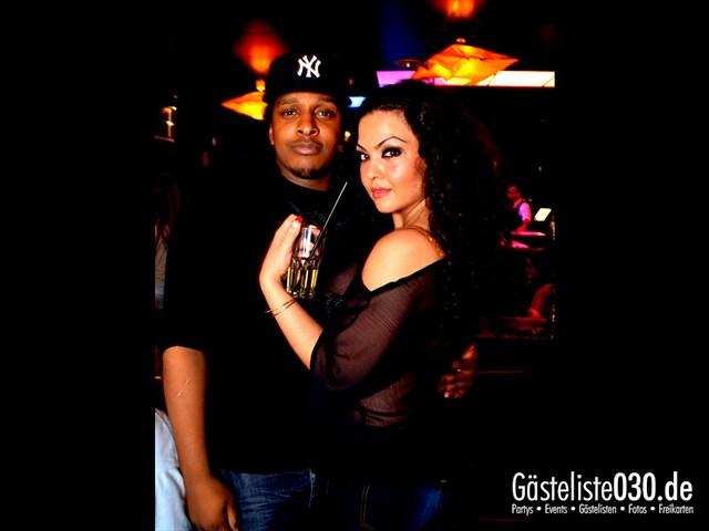 https://www.gaesteliste030.de/Partyfoto #24 Maxxim Berlin vom 07.11.2012