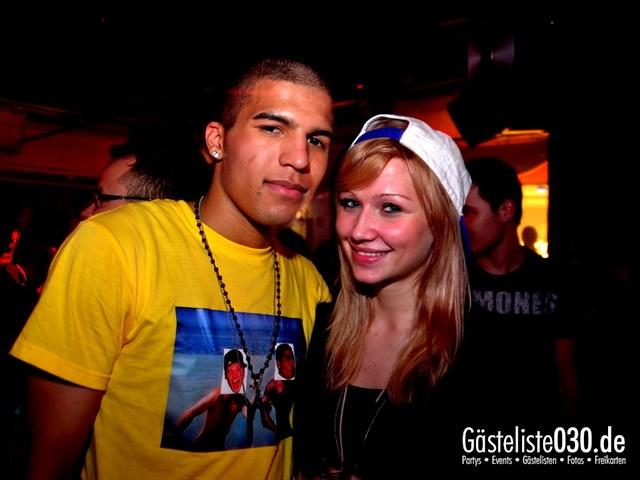 https://www.gaesteliste030.de/Partyfoto #43 Maxxim Berlin vom 07.11.2012