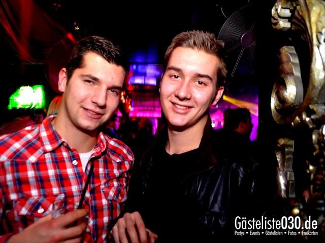 https://www.gaesteliste030.de/Partyfoto #44 Maxxim Berlin vom 07.11.2012