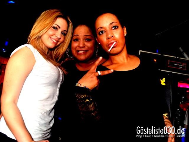 https://www.gaesteliste030.de/Partyfoto #2 Maxxim Berlin vom 07.11.2012