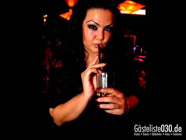 https://www.gaesteliste030.de/Partyfoto #42 Maxxim Berlin vom 07.11.2012
