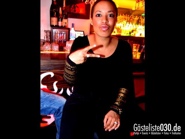 https://www.gaesteliste030.de/Partyfoto #56 Maxxim Berlin vom 07.11.2012