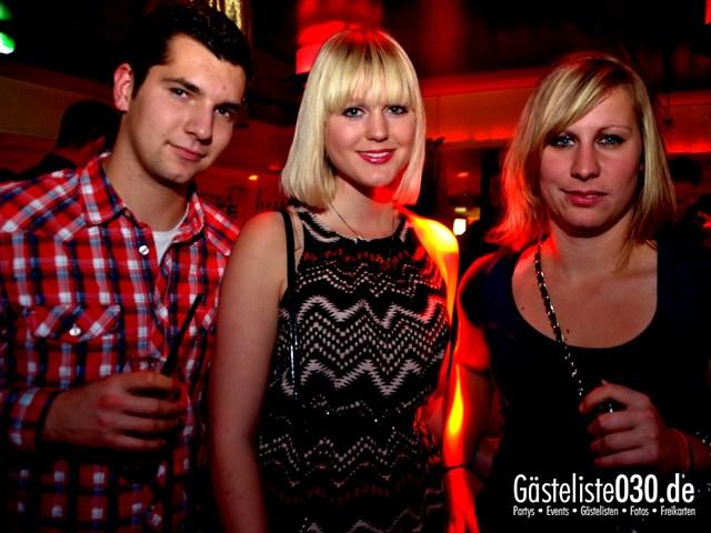 https://www.gaesteliste030.de/Partyfoto #38 Maxxim Berlin vom 07.11.2012