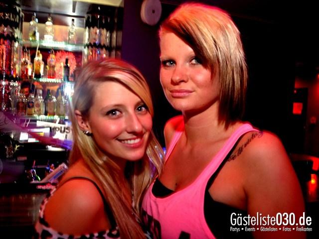 https://www.gaesteliste030.de/Partyfoto #22 Maxxim Berlin vom 07.11.2012