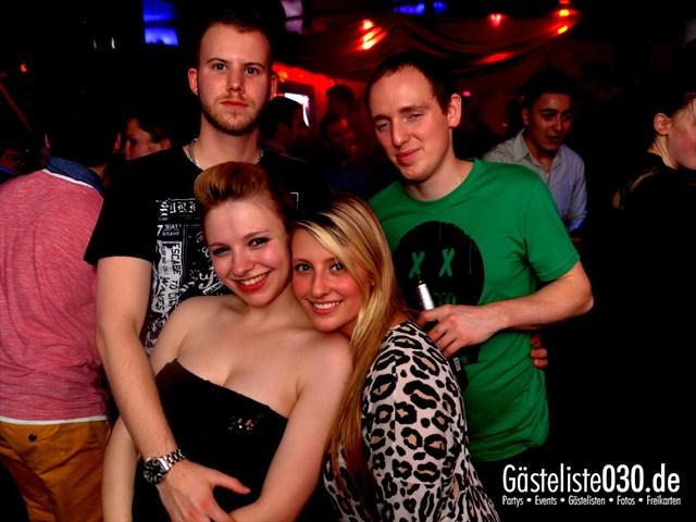 https://www.gaesteliste030.de/Partyfoto #29 Maxxim Berlin vom 07.11.2012