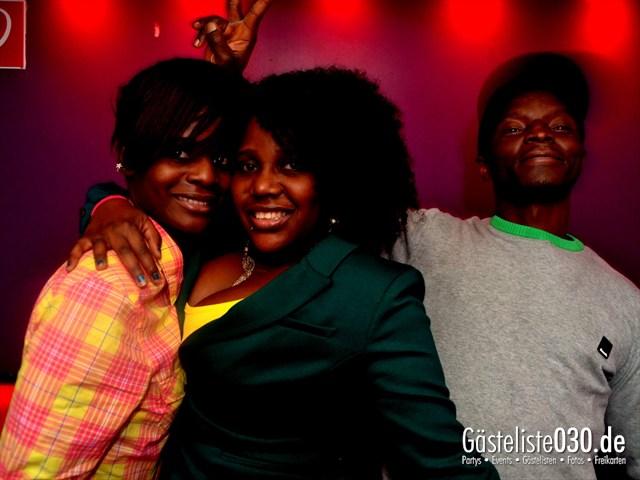 https://www.gaesteliste030.de/Partyfoto #18 Maxxim Berlin vom 07.11.2012