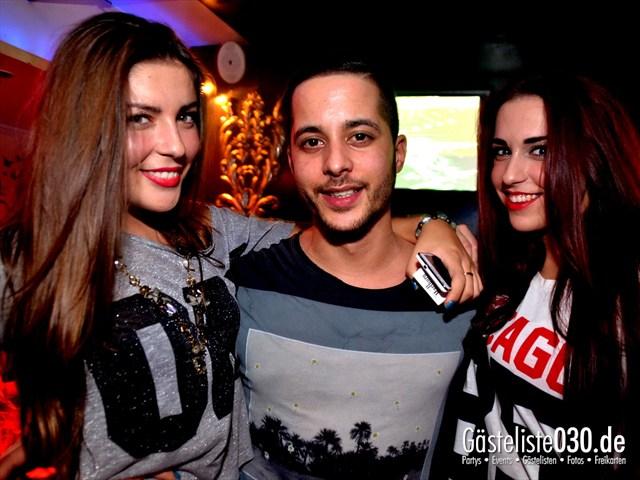 Partypics Maxxim 07.11.2012 Queens Night