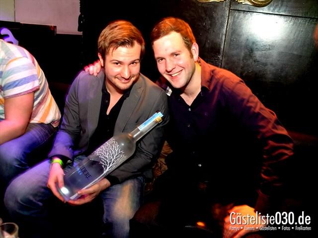 https://www.gaesteliste030.de/Partyfoto #4 Maxxim Berlin vom 07.11.2012