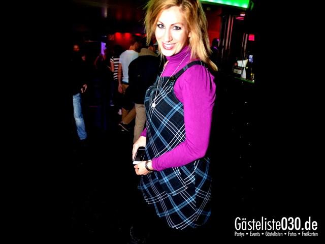 https://www.gaesteliste030.de/Partyfoto #47 Maxxim Berlin vom 07.11.2012