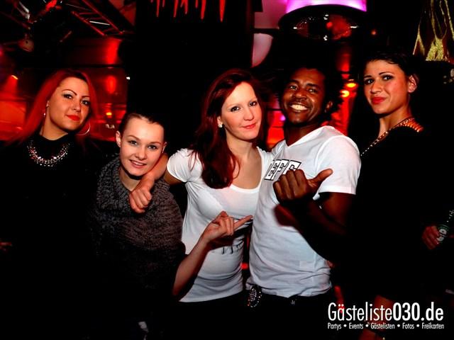 https://www.gaesteliste030.de/Partyfoto #51 Maxxim Berlin vom 07.11.2012