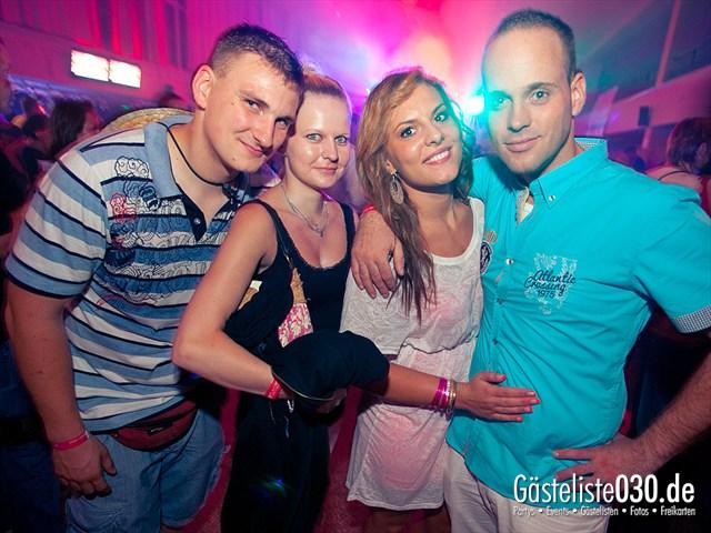 https://www.gaesteliste030.de/Partyfoto #62 Trabrennbahn Karlshorst Berlin vom 04.08.2012