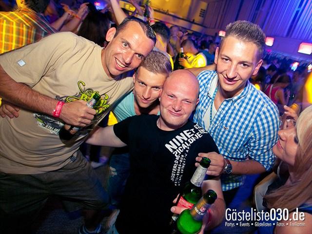 https://www.gaesteliste030.de/Partyfoto #4 Trabrennbahn Karlshorst Berlin vom 04.08.2012