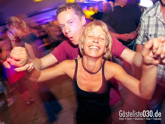 https://www.gaesteliste030.de/Partyfoto #67 Trabrennbahn Karlshorst Berlin vom 04.08.2012