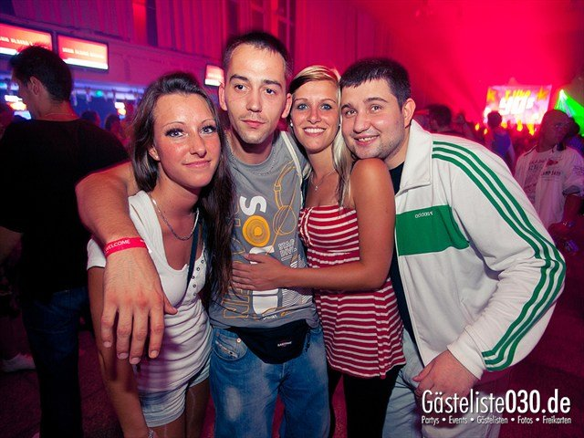 https://www.gaesteliste030.de/Partyfoto #74 Trabrennbahn Karlshorst Berlin vom 04.08.2012