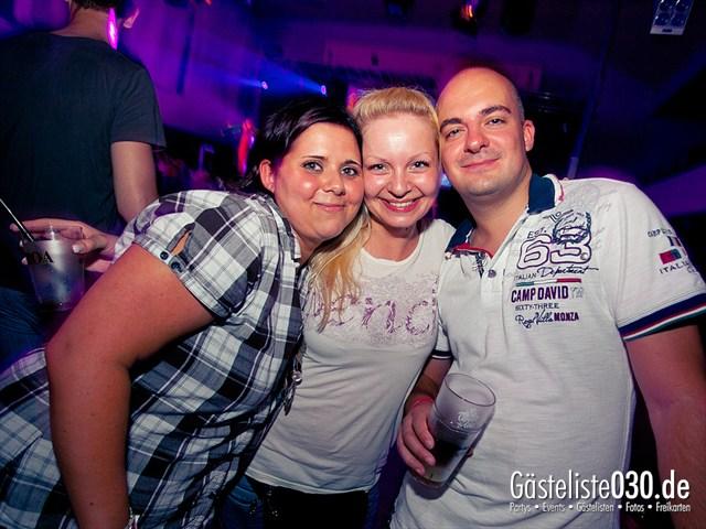 https://www.gaesteliste030.de/Partyfoto #33 Trabrennbahn Karlshorst Berlin vom 04.08.2012