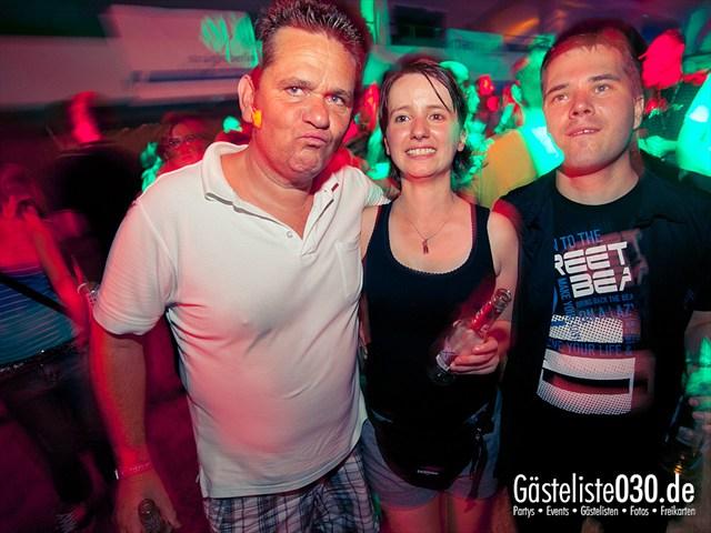 https://www.gaesteliste030.de/Partyfoto #36 Trabrennbahn Karlshorst Berlin vom 04.08.2012