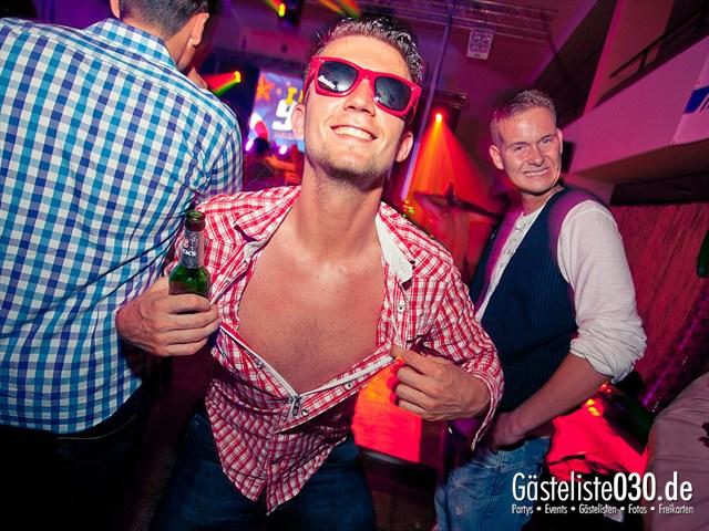 https://www.gaesteliste030.de/Partyfoto #2 Trabrennbahn Karlshorst Berlin vom 04.08.2012