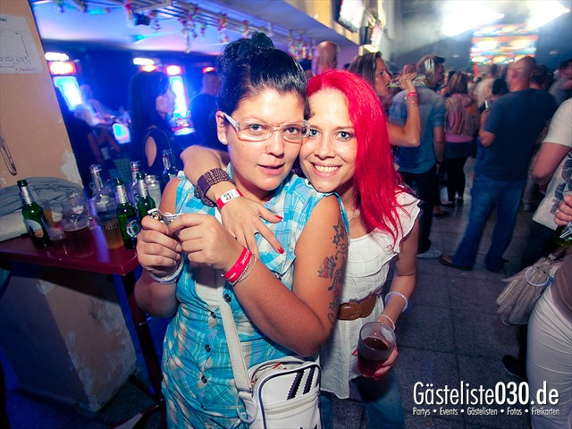 https://www.gaesteliste030.de/Partyfoto #69 Trabrennbahn Karlshorst Berlin vom 04.08.2012
