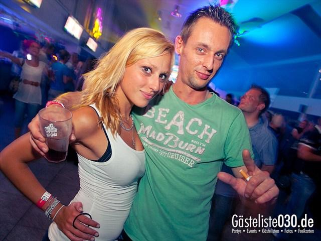 https://www.gaesteliste030.de/Partyfoto #17 Trabrennbahn Karlshorst Berlin vom 04.08.2012