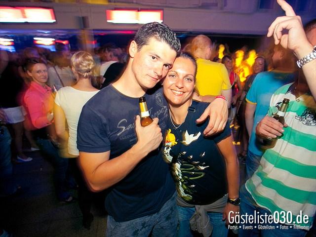 https://www.gaesteliste030.de/Partyfoto #57 Trabrennbahn Karlshorst Berlin vom 04.08.2012