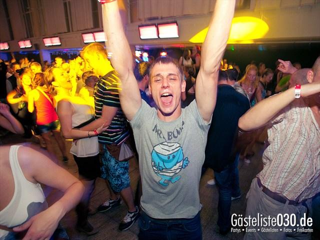 https://www.gaesteliste030.de/Partyfoto #21 Trabrennbahn Karlshorst Berlin vom 04.08.2012
