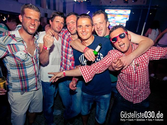 https://www.gaesteliste030.de/Partyfoto #54 Trabrennbahn Karlshorst Berlin vom 04.08.2012