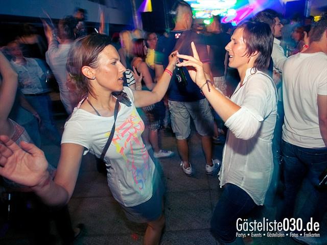 https://www.gaesteliste030.de/Partyfoto #12 Trabrennbahn Karlshorst Berlin vom 04.08.2012