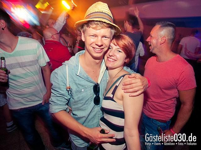 https://www.gaesteliste030.de/Partyfoto #25 Trabrennbahn Karlshorst Berlin vom 04.08.2012