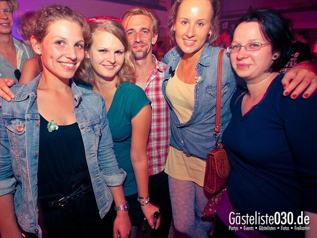 https://www.gaesteliste030.de/Partyfoto #71 Trabrennbahn Karlshorst Berlin vom 04.08.2012