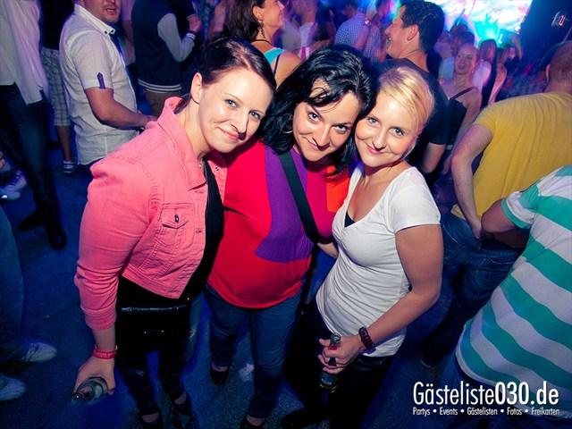 https://www.gaesteliste030.de/Partyfoto #49 Trabrennbahn Karlshorst Berlin vom 04.08.2012