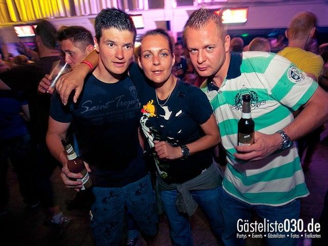 https://www.gaesteliste030.de/Partyfoto #56 Trabrennbahn Karlshorst Berlin vom 04.08.2012