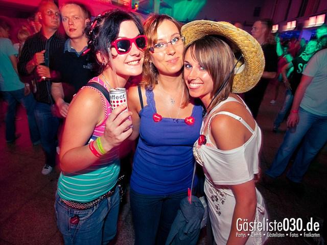 https://www.gaesteliste030.de/Partyfoto #11 Trabrennbahn Karlshorst Berlin vom 04.08.2012