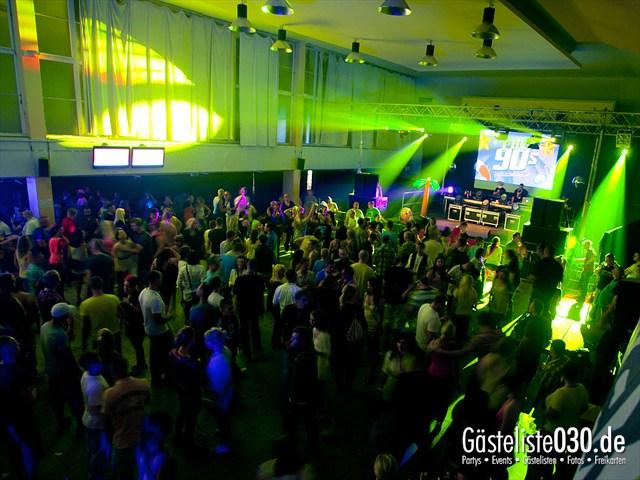 https://www.gaesteliste030.de/Partyfoto #29 Trabrennbahn Karlshorst Berlin vom 04.08.2012
