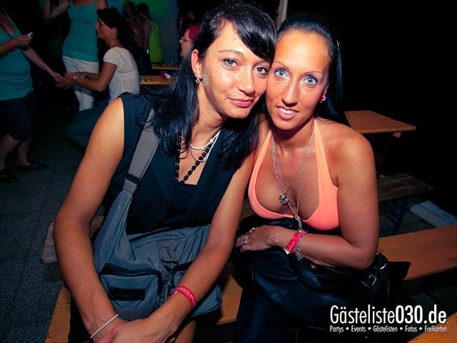 https://www.gaesteliste030.de/Partyfoto #46 Trabrennbahn Karlshorst Berlin vom 04.08.2012