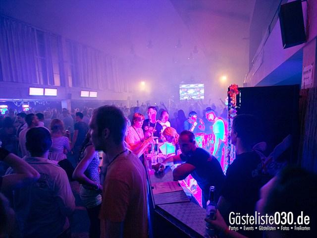 https://www.gaesteliste030.de/Partyfoto #73 Trabrennbahn Karlshorst Berlin vom 04.08.2012