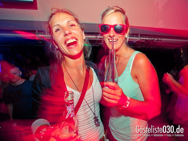 https://www.gaesteliste030.de/Partyfoto #9 Trabrennbahn Karlshorst Berlin vom 04.08.2012